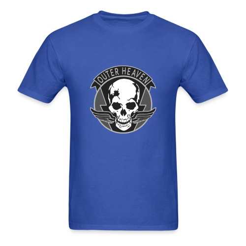 DFae7yy - Men's T-Shirt
