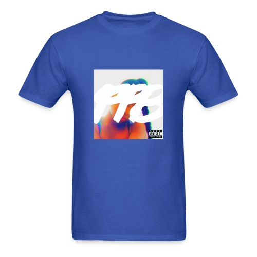 1998 - Men's T-Shirt