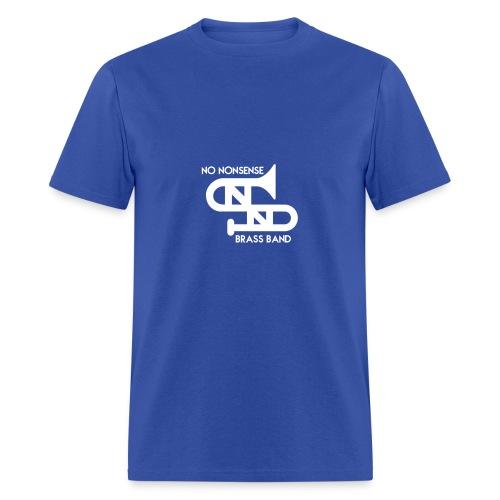 No Nonsense2W - Men's T-Shirt