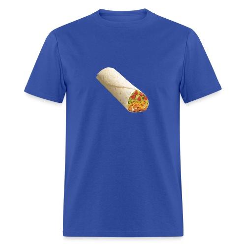 Oh heyyyyyyyy ........... - Men's T-Shirt