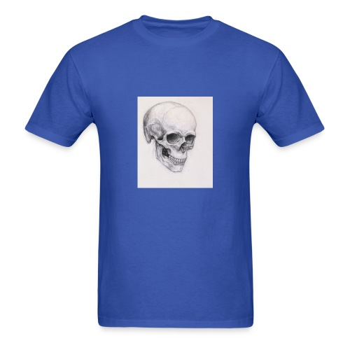82f395bb139ec1b9456700d452d83b9c - Men's T-Shirt