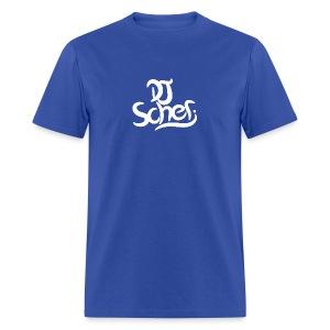 DJV3 - Men's T-Shirt