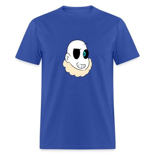 jack sans - Men's T-Shirt