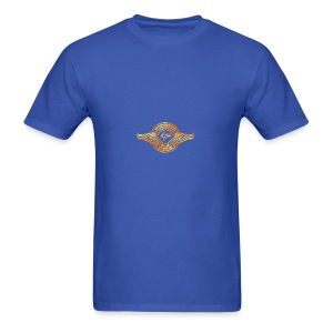 Squad Off Road - Men's T-Shirt