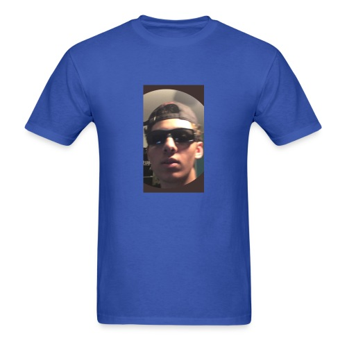 IMG 6924 - Men's T-Shirt