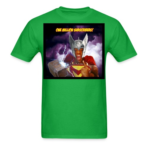 10954564 10152513620096891 5875260029385044927 n - Men's T-Shirt