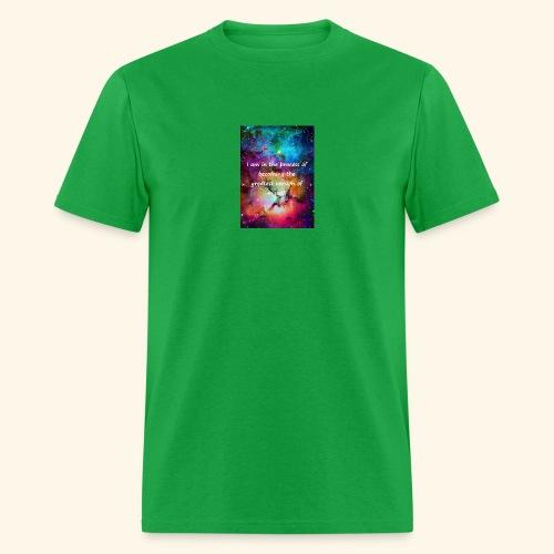 Greatest Version - Men's T-Shirt