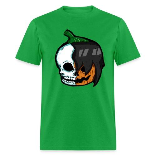 MRH Halloween - Men's T-Shirt
