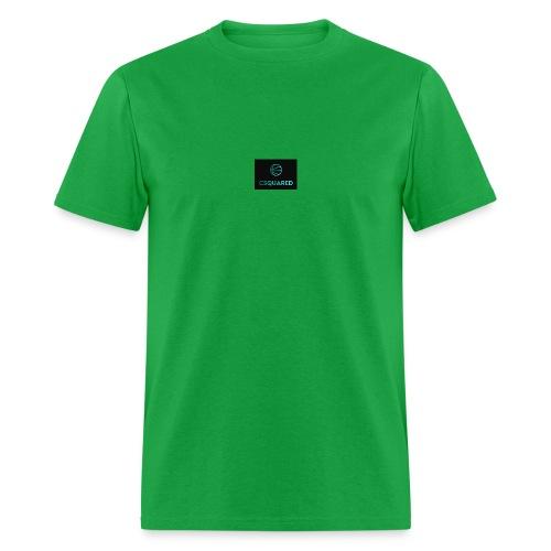 Screen Shot 2019 04 13 at 11 31 09 AM - Men's T-Shirt