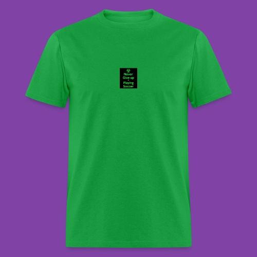 thA573TVA2 - Men's T-Shirt