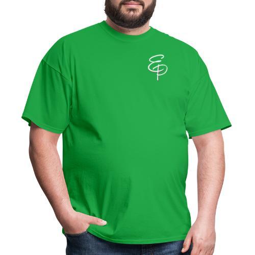 EP - Men's T-Shirt