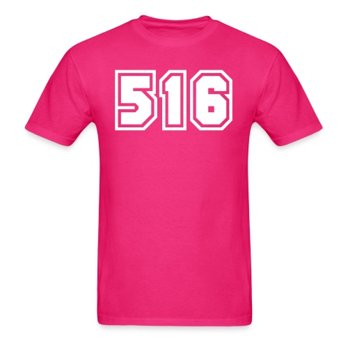 1spreadshirt516shirt - Men's T-Shirt