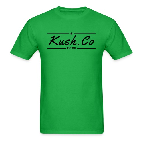 logo4 - Men's T-Shirt