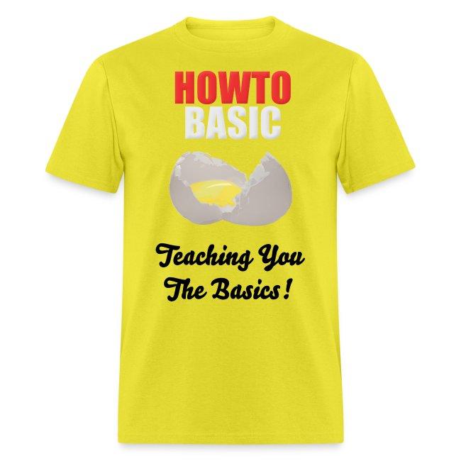 howtobasic3 combined