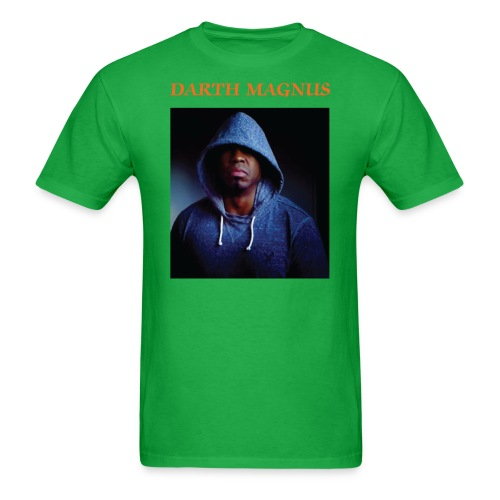 darth - Men's T-Shirt