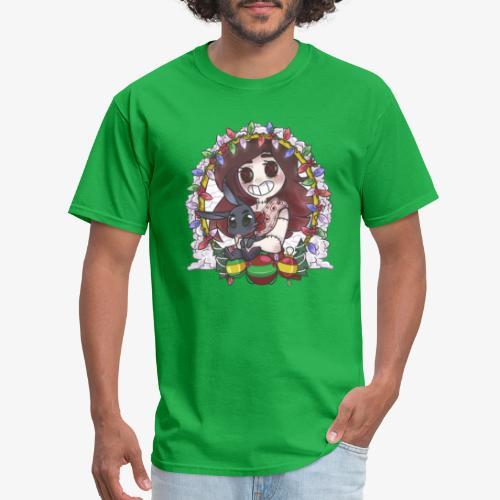 MadChristmas - Men's T-Shirt