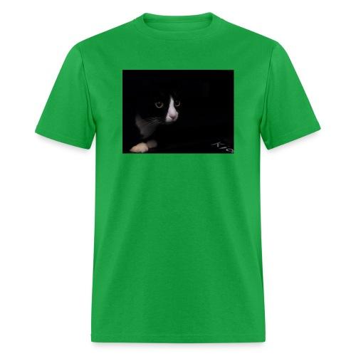 1538170574999 1927124516 - Men's T-Shirt