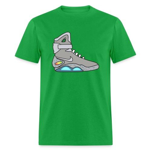Air Mags - Men's T-Shirt