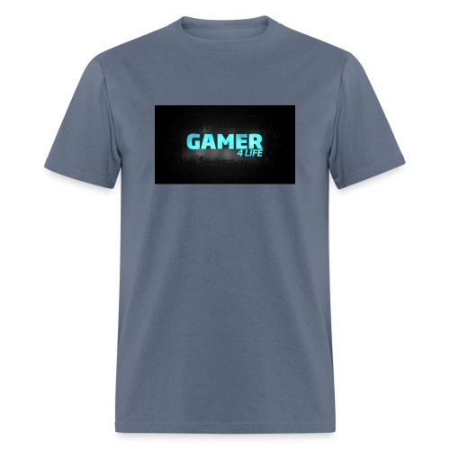 plz buy - Men's T-Shirt