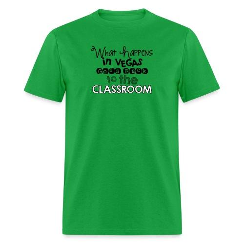 Picture1 png - Men's T-Shirt