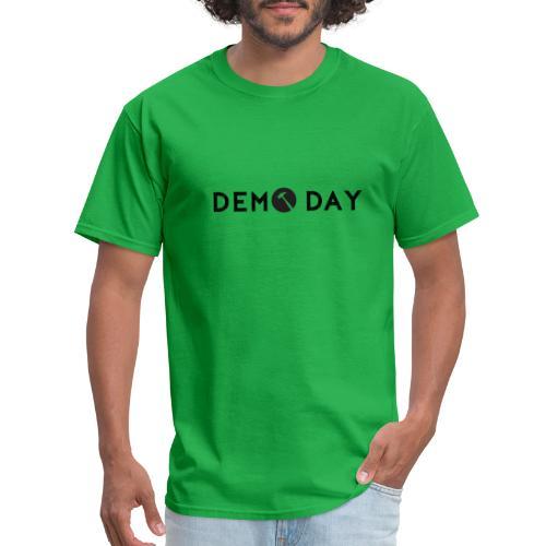 DEMO DAY - Men's T-Shirt