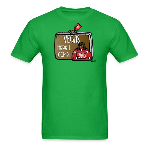 Picture14 png - Men's T-Shirt
