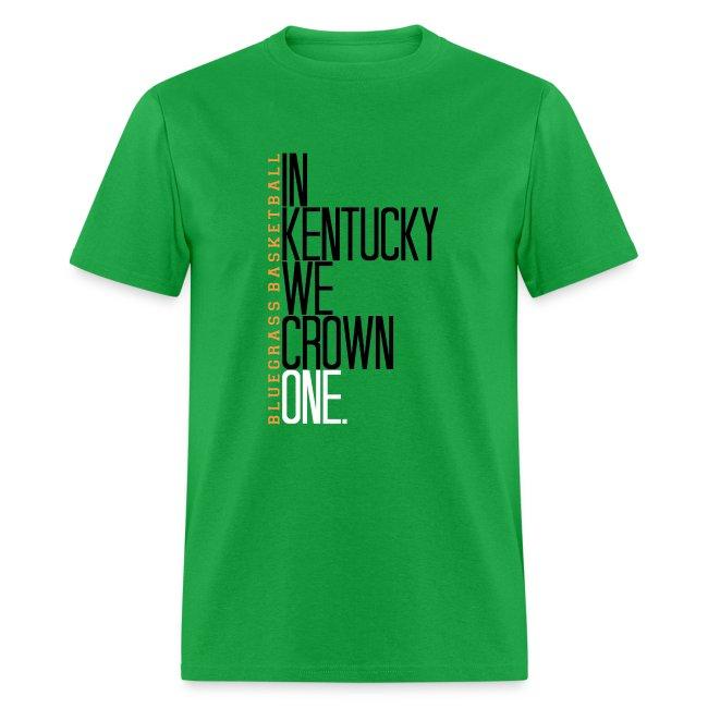 crownone gif