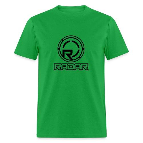 imageedit 5 5592371445 gif - Men's T-Shirt