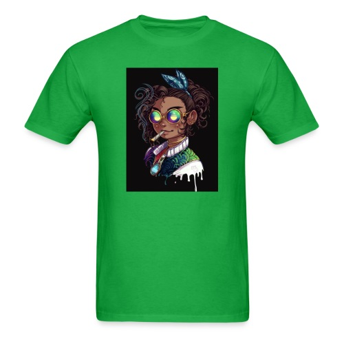 IDKY - Men's T-Shirt