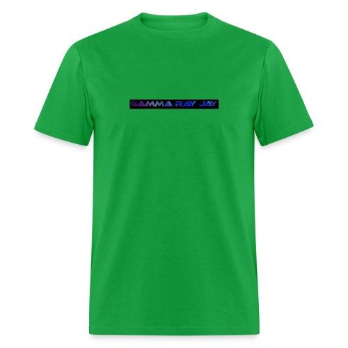 200 Sub Special - Men's T-Shirt
