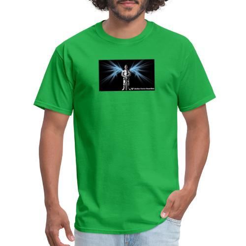 StrikeforceImage - Men's T-Shirt