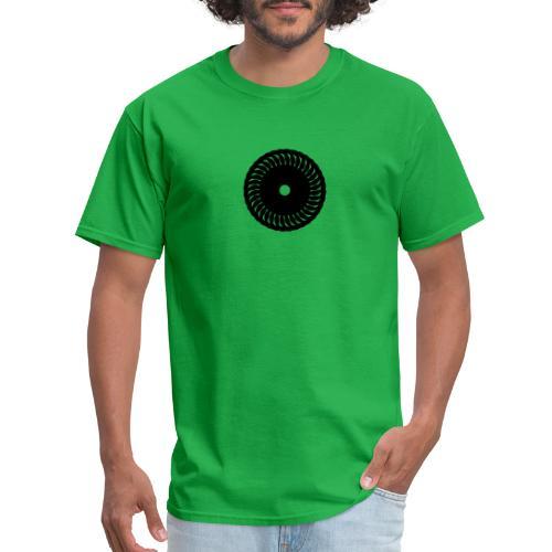 E7E28F83 20DF 4B7B ADBC EBE3557D73A8 - Men's T-Shirt