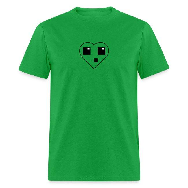 jerryshirt tshirts