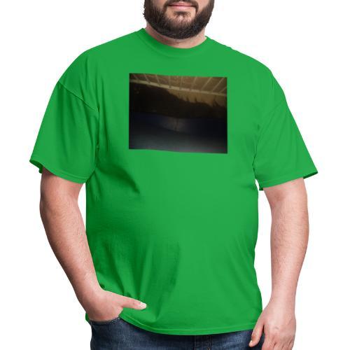 15946629211861937949215487900862 - Men's T-Shirt