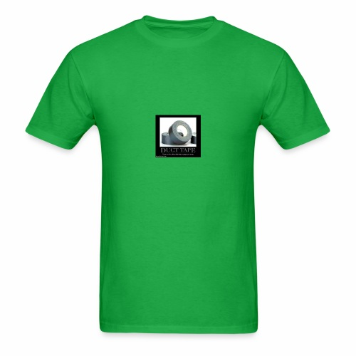 FB IMG 1488772233037 - Men's T-Shirt