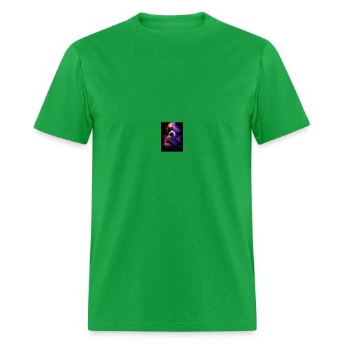 Butterfly Fancy - Men's T-Shirt