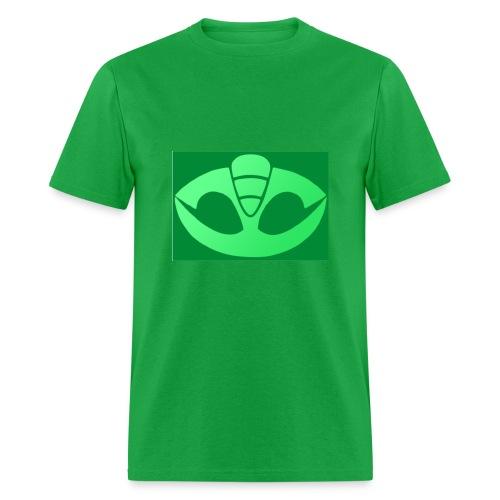 Gekko Sqaud Merch - Men's T-Shirt
