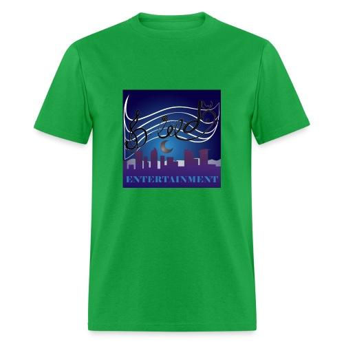 thumbnail 1 - Men's T-Shirt