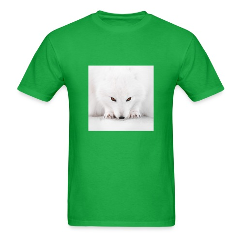 25153BF7 E6B7 4268 9593 E2088AFBAAC8 - Men's T-Shirt