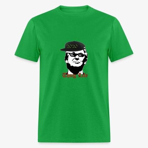 Trump2020 - Men's T-Shirt