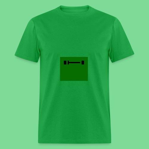 Bob T-Shirt - Men's T-Shirt
