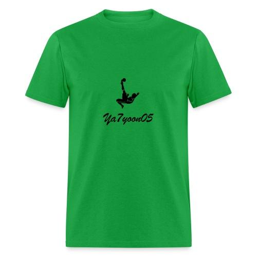 Ya7yoon05 - Men's T-Shirt