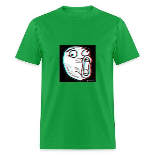 photomania a1eaf4742e9de9e3666c9d7e25c3169c - Men's T-Shirt