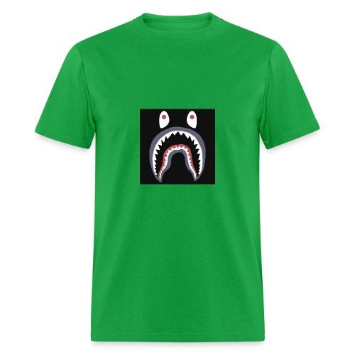 Cxrse clan merch - Men's T-Shirt