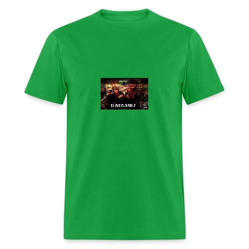 Shotlight - Men's T-Shirt