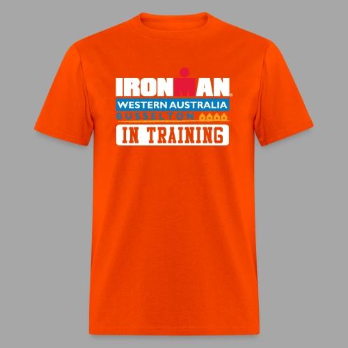 im western australia it alt - Men's T-Shirt