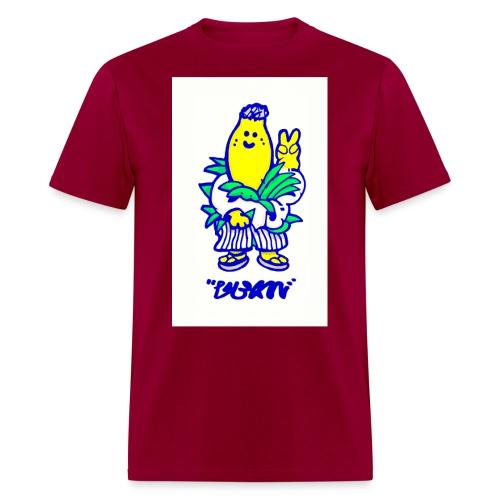 02 jpg - Men's T-Shirt