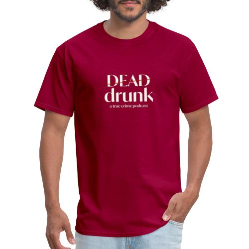 OUR FIRST MERCH - Men's T-Shirt
