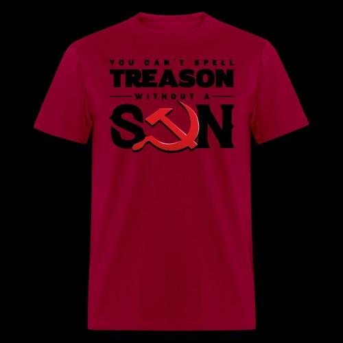 45 0000004 - Men's T-Shirt