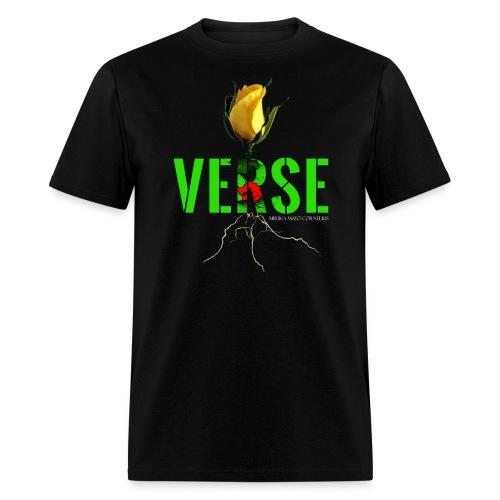 VERSE - Men's T-Shirt